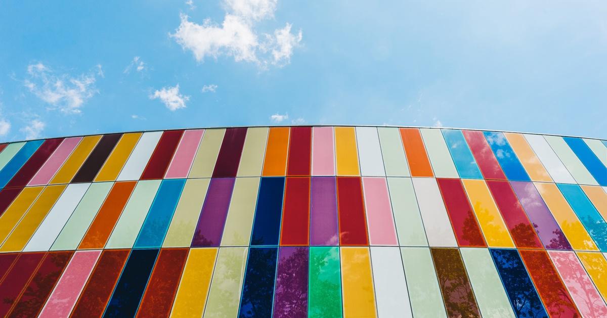 外壁塗装のセラミック塗装とはどんな塗料?分かりやすく解説