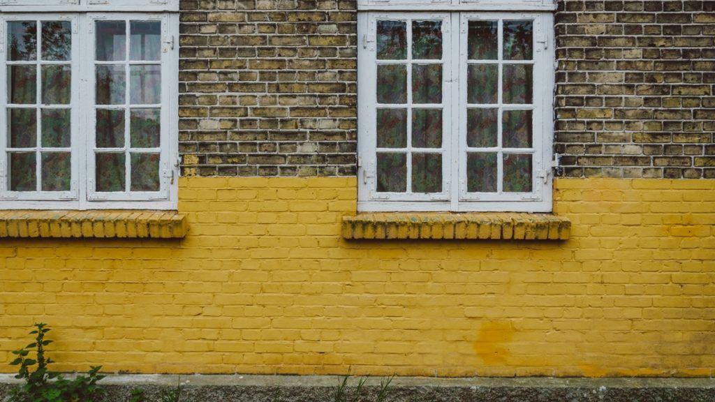 【まとめ】外壁塗装に使う塗料は水性と油性、どちらが良い?