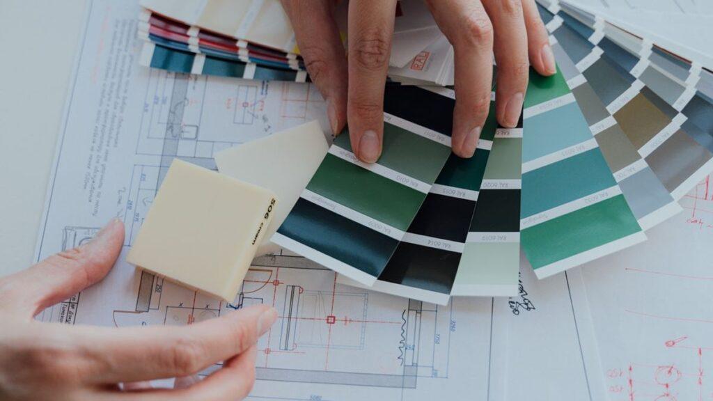 外壁塗装の正しい見積もりの仕方③ 「報告書を作る」