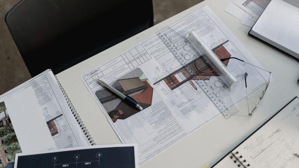 外壁塗装の正しい見積もりの仕方① 「きっちり塗装面積を出す」
