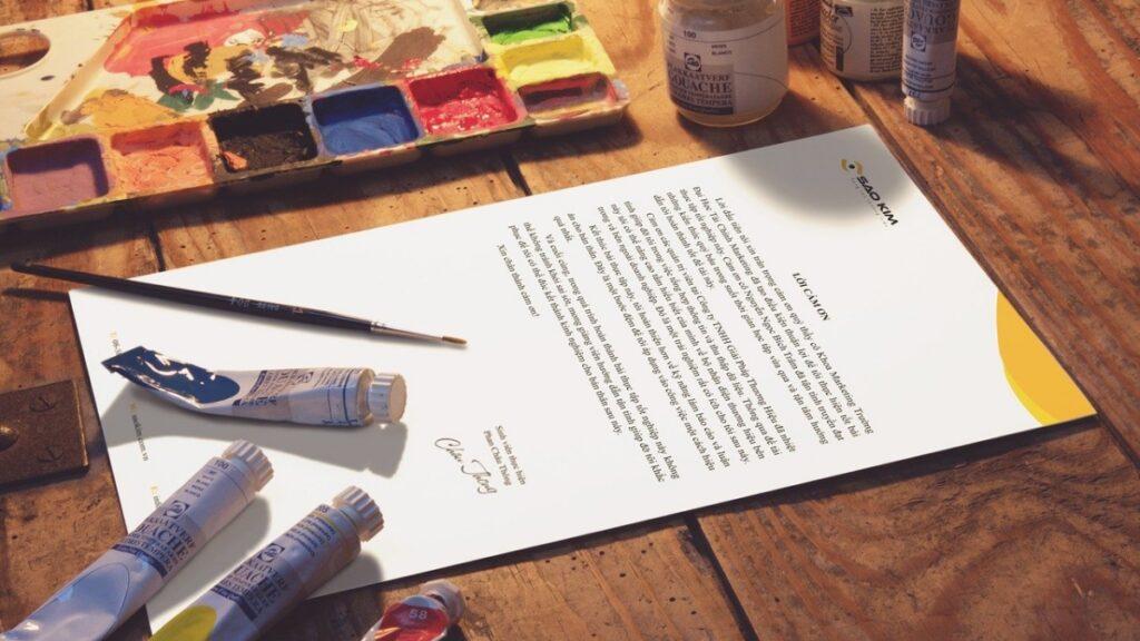 外壁塗装業者と契約を結ぼう!
