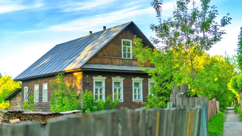 まとめ:屋根塗装(瓦の種類別)の塗り替え時期・タイミング