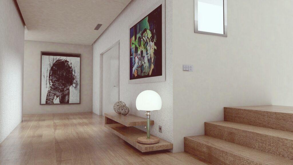 ハウスメーカーの外壁塗装工事の品質レベルはどの程度?