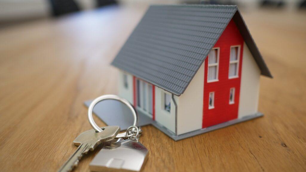外壁塗装をハウスメーカーに依頼するメリット