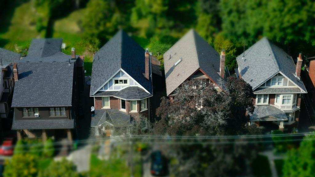 まとめ:屋根塗装のベストシーズンについて